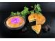 Gâteau Breton - Saveur Pruneau
