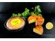 Gâteau Breton - Saveur Citron