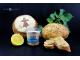 Groix & Nature - Rillettes de maquereau au poivre de Sichuan