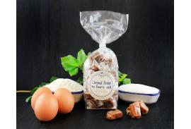 Caramel Breton au beurre salé